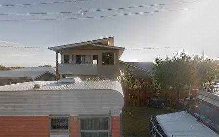 7 Patrick St, Bateau Bay NSW 2261