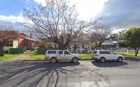 60 Templar St, Forbes NSW 2871
