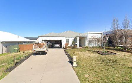 10 McGirr Street, Bathurst NSW
