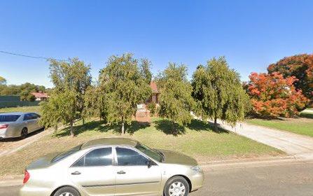 33 Bathurst Street, Forbes NSW 2871