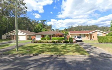 31 Reeves Street, Narara NSW 2250