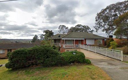 25 White Street, West Bathurst NSW