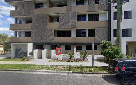 21/66-70 Hill Street, North Gosford NSW