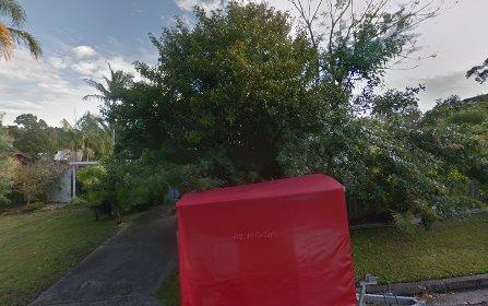 2 Dorset Cl, Wamberal NSW 2260