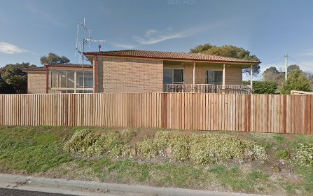 169 Browning Street, Tambaroora NSW