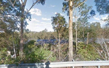 50 Lumeah Avenue, Wamberal NSW 2260