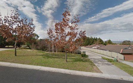 2/34 Prospect Street, Tambaroora NSW