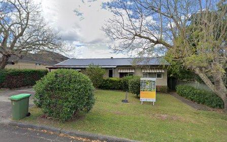 49 Brougham Street, East Gosford NSW