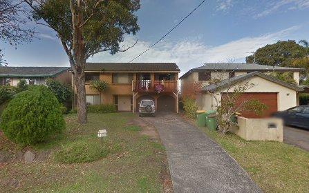 29 Yeramba Cr, Terrigal NSW