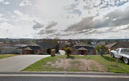 4/3 Dees Close, Gormans Hill NSW