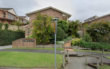 7/1 Hillcrest St, Terrigal NSW 2260