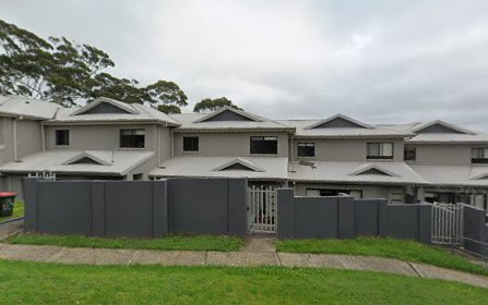 4/27-29 Whiting Avenue, Terrigal NSW