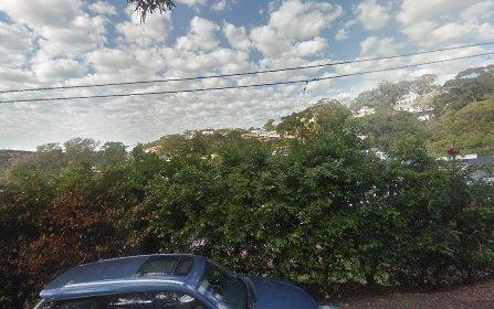 40 Kurrawyba Av, Terrigal NSW 2260