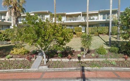 17/194 Avoca Drive, Avoca Beach NSW 2251