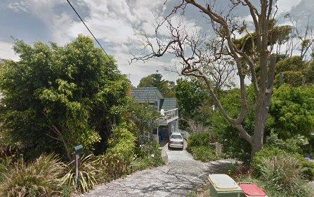 36 Warren Avenue, Avoca Beach NSW