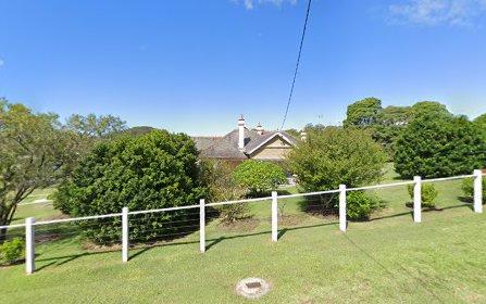 36 Village Rd, Saratoga NSW