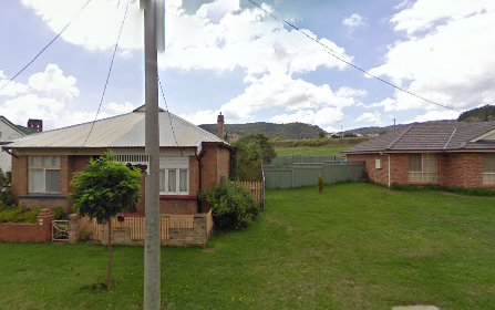 1 Inch Street, Lithgow NSW
