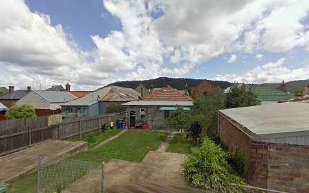 203 Mort Street, Lithgow NSW