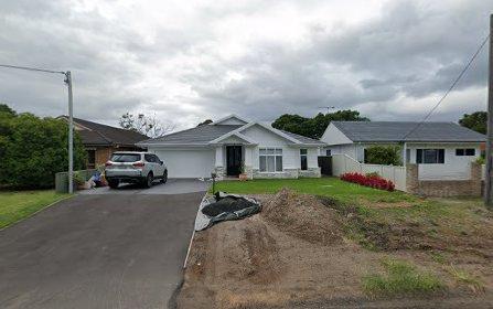 70 Moana St, Woy Woy NSW 2256