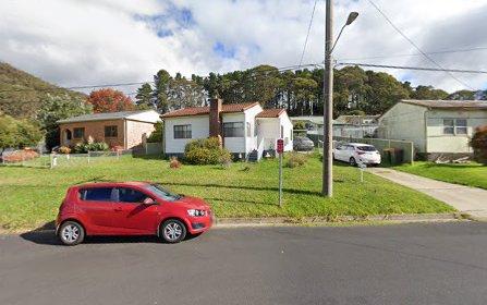 1 Third Street, Lithgow NSW