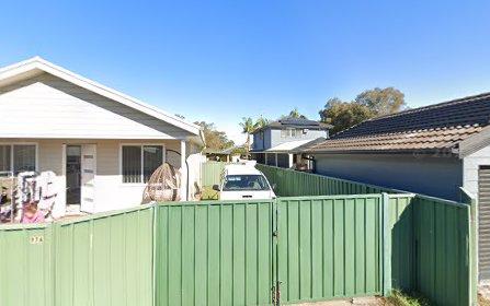 97a Mackenzie Avenue, Woy Woy NSW