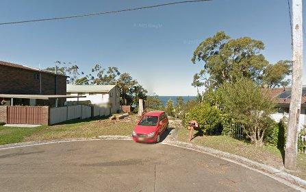 1 The Bulwark, Umina Beach NSW 2257