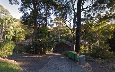 22 Martha Jane, Killcare NSW