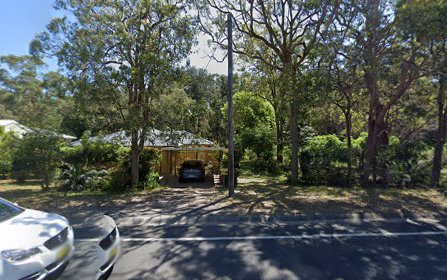 73B Adelaide Avenue, Umina Beach NSW