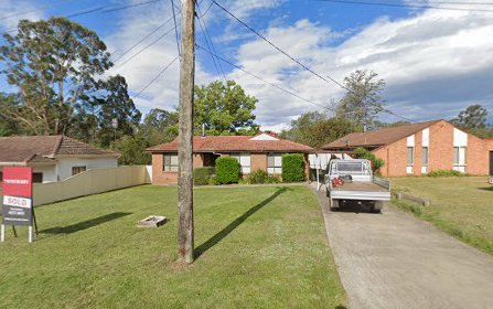 56 Grand Parade, Glossodia NSW