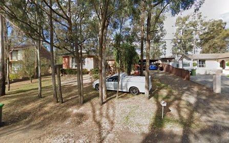 5 Rose Crescent, Glossodia NSW