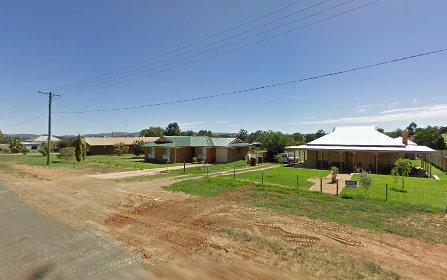 5 Preston St, Canowindra NSW 2804