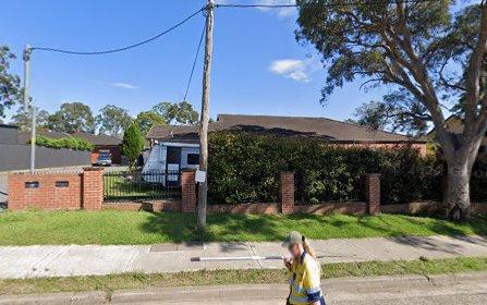 66 Grose Vale Rd, North Richmond NSW 2754
