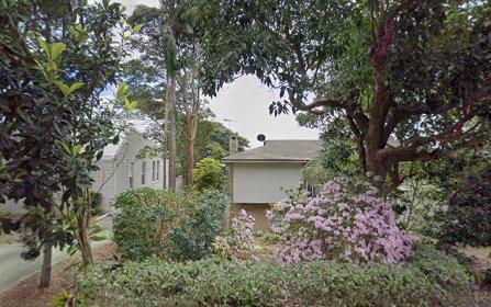 15 Ralston Road, Palm Beach NSW 2108