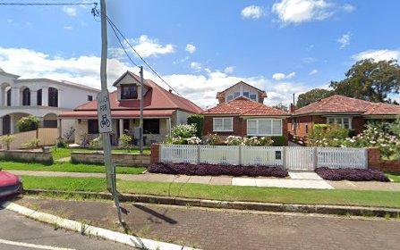 106 The Terrace, Windsor NSW 2756