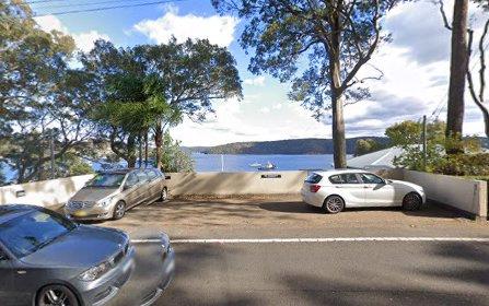 955 Barrenjoey Road, Palm Beach NSW
