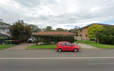 303 Castlereagh Road, Agnes Banks NSW 2753