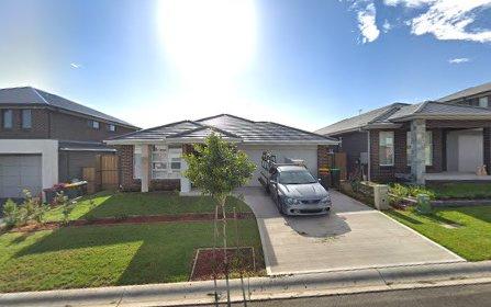 36 Kalinda Avenue, Box Hill NSW