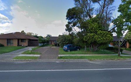 55b Colonial street, Bligh Park NSW