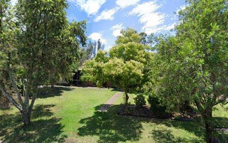 10b Norman Place, Bligh Park NSW