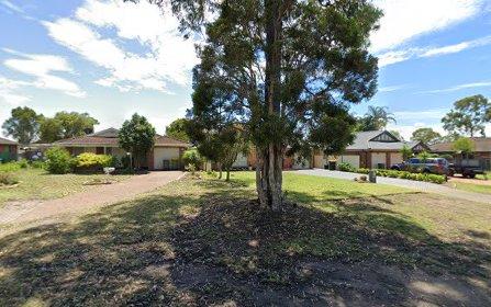 12 Paine Place, Bligh Park NSW 2756