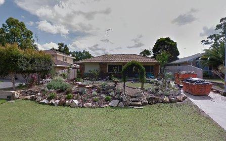 3 Finnan Place, Bligh Park NSW