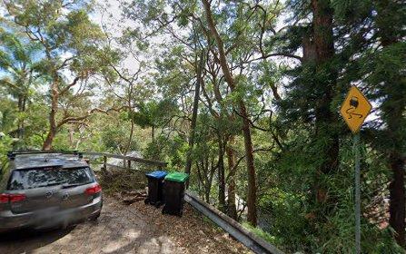 134 Grandview Drive, Newport NSW