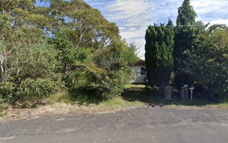 1/801 Pacific Highway, Mount Kuring-Gai NSW