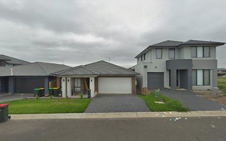 24 Hannaford Avenue, Box Hill NSW