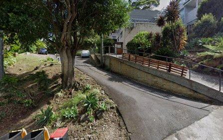 122 Irrubel Rd, Newport NSW 2106