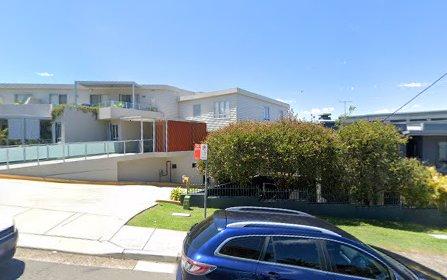 301/3 Seaview Avenue, Newport NSW