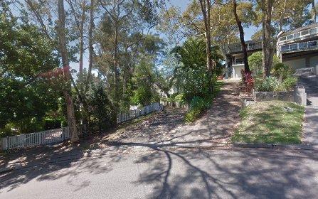 19 Kananook Av, Bayview NSW 2104