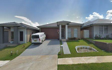 9 Swift Street, Riverstone NSW