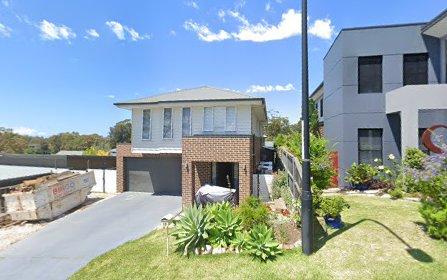 19 Fazzolari Avenue, Mona Vale NSW