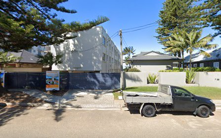 5/13 Surfview Road, Mona Vale NSW